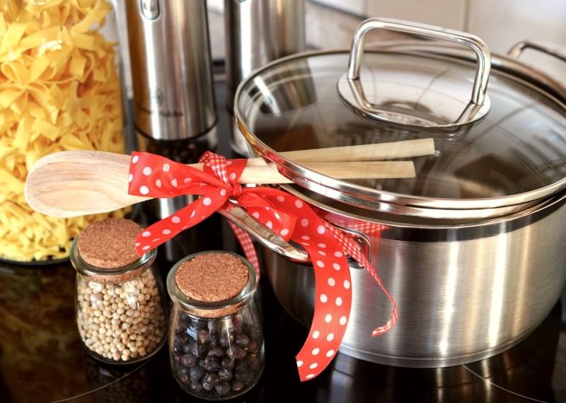 cuisine-recette