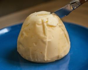 butter-1277087_1280