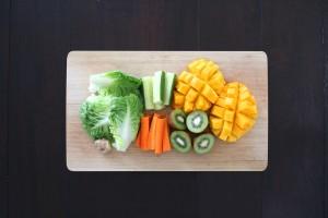 healthy-1575073_1280