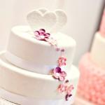 decoration-gateau-mariage-anniversaire